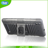 Última caja del teléfono móvil para M4 Ss4455