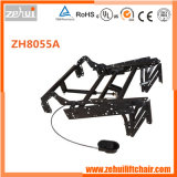 지면 기계장치 Zh8055에 팔