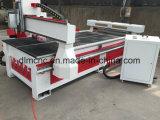 高精度CNCおよびレーザーは1つのすべてを機械で造る