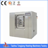 Hotel Laundry Machines 15kg, 20kg, 25kg, 30kg, 50kg, 70kg, 100kg Steam Industrial Hospital Washing Machine