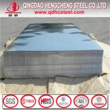 Qualité 304 feuille de l'acier inoxydable 316 316L
