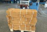 Plastik-HDPE Geocell für Stützmauer