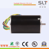 12V 6000rpm 36bly Brushless DC Motor
