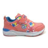 De beroemde Schoenen van Jonge geitjes voor Meisje ontwerpen zeer Sweety en de Comfortabele Schoenen van Kinderen