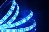 Hohe leuchtende Streifen-Beleuchtung der Leistungsfähigkeits-LED mit 2 Unze Schaltkarte-Breite