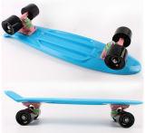 لوح التزلج مع [هيغقوليتي] ([يفب-2206])
