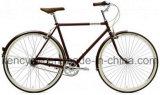 девушок взаимо- Bike 7 скорости цепи 28inch классический с Bike города Bike Oma корзины голландским