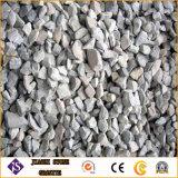 95% de pó de minério de Barita para o revestimento de malha 1250API: 4.27