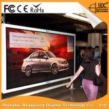 HD P1.875 Indoor Location lumière LED/Affichage LED fixe