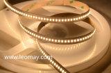 Super LEIDEN van de Helderheid SMD3014 Licht met 3M Band