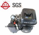 Низкий уровень шума Strong блок электромобиль расширитель диапазона генератор