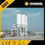 Hzs120 120t/h Mix Planta de hormigón para la venta