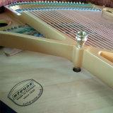 9 pies grandes instrumentos de música de piano/Pianoforte regalo para el pianista