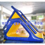 Игрушки игры воды /Inflatable скольжения воды парка воды раздувные для парка воды