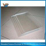 De Prijs van de fabriek in Snelle Prototyping van China CNC