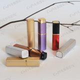 Atomizador de aluminio del perfume de la torcedura de la alta calidad hecho en China (PPC-AT-1723)