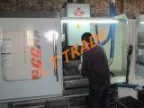 Grafiet Smeltkroes voor Thermische Inductie