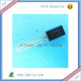 Circuitos integrados da alta qualidade C2383 novos e originais