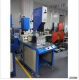 Máquina de soldadura ultra-sônica direta dos auriculares de Bluetooth da fábrica, certificação do Ce