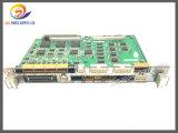 De Raad Io N610051792AA N610140450AA van SMT Panasonic Cm602