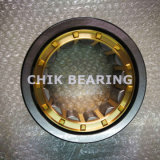 Roulements à rouleaux cylindriques de haute qualité pour machine industrielle (NJ2316)