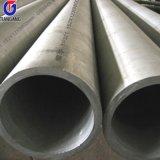 Tubo professionale dell'acciaio inossidabile di prezzi all'ingrosso 317 della fabbrica