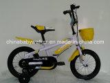 """Una più nuove bici dei 12 """" bambini/bicicletta di alta qualità, bicicletta del bambino/bici, scherza la bici/bicicletta, bici di BMX/bicicletta"""