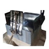 Feuille de la plaque d'étain/ETP/fer blanc laqué fer-blanc électrolytique