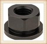 플랜지가 붙은 견과 또는 플랜지 Nuts//Coupling Nut/T 슬롯 견과