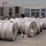 SGCC galvanisierte Stahlstreifen-Ring