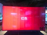 55inch 4K UHD СИД TV