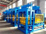 Machine complètement automatique du bloc Qt12-15/machine de brique