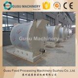 De Raffineermachine van de Chocolade van China van de Prijs van de fabriek voor Alcoholische drank