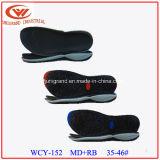 Más vendidos los distintos estilos de zapatos de suela hacer