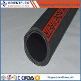 Flexibler Öl-Absaugung-und Einleitung-Gummischlauch