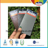 Art Texture Hammer Polyester spray Paint Powder Coating