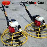 Macchina concreta del Trowel del carbone Hmr60 della Cina
