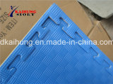 Not Slipway Martial Arts Interlocking Exercise Flooring Tatami Jigsaw Chechmate