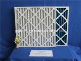 Pre Filtro Tipo de filtro Filtro de horno de papel