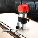 780 Вт 3000prm электрического триммера древесины фотопленку Joiners приспособление для установки маршрутизатора