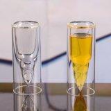 Творческие Bullet чашки Bullet коктейль стекло стекло формы Coctail алкогольных напитков вино из стекла