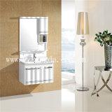 PVC 목욕탕 Cabinet/PVC 목욕탕 허영 (KD-5010)