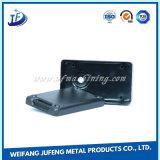 Bande métallique d'acier inoxydable/estampée/estampante le bâti pour le joueur par radio