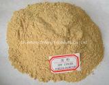 중국 고품질 Air-Dried 생강 분말
