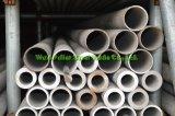 ガスの輸送のための低価格304Lのステンレス鋼の管