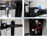 Zdt Precision Auto-Balancing antivibraciones Plataforma Tabla óptico