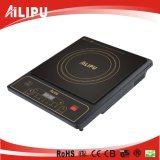 Ailipu Multi Function Cooking Induction Hob