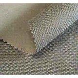 Meilleur prix d'alimentation de l'usine de bois de CO2 CNC Machine de découpe laser pour le plastique, cuir, MDF, acrylique