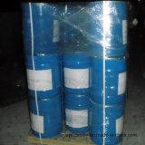 磁気材料および合金のためのHolmiumの酸化物Ho2o3