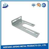 多岐管のために押すステンレス鋼の金属